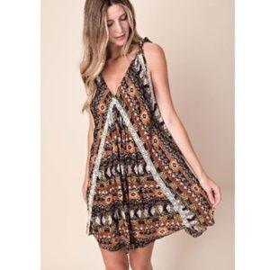 NWT Kori Dress Size Small